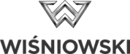 505ab8f8d5285_Wisniowski_logo