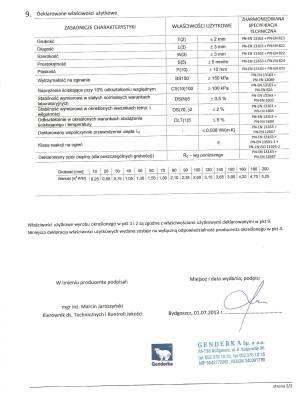 Certyfikat_genderka_2_2_setler
