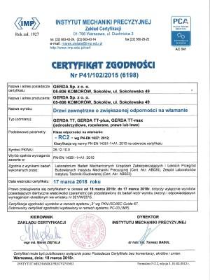 Certyfikat_gerda_12_setler