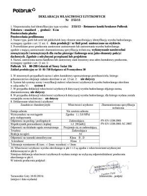 Certyfikat_polbruk_setler