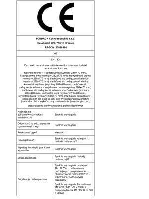 Certyfikat_tondach_setler