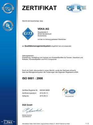 Certyfikat_veka_1_2_setler