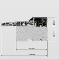 Prog-aluminiowy-100mm