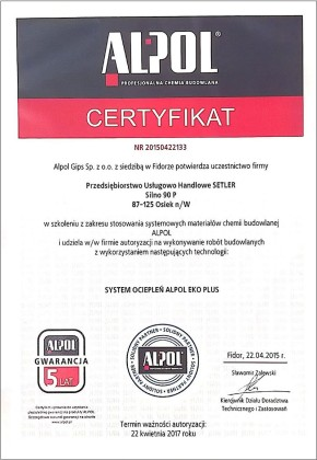 certyfikat_alpol_setler