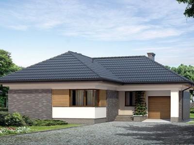 domy energooszczedne_setler