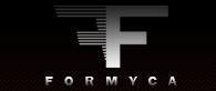 formyca_logo