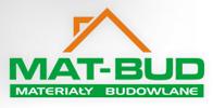 logoMatbud