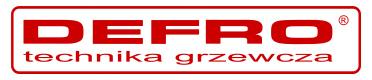logo_DEFRO_9