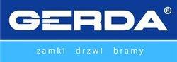 rsz_1rsz_rsz_logo-gerda_setler