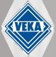 rsz_veka_logo_setler