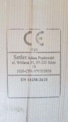 setler_certyfikaty